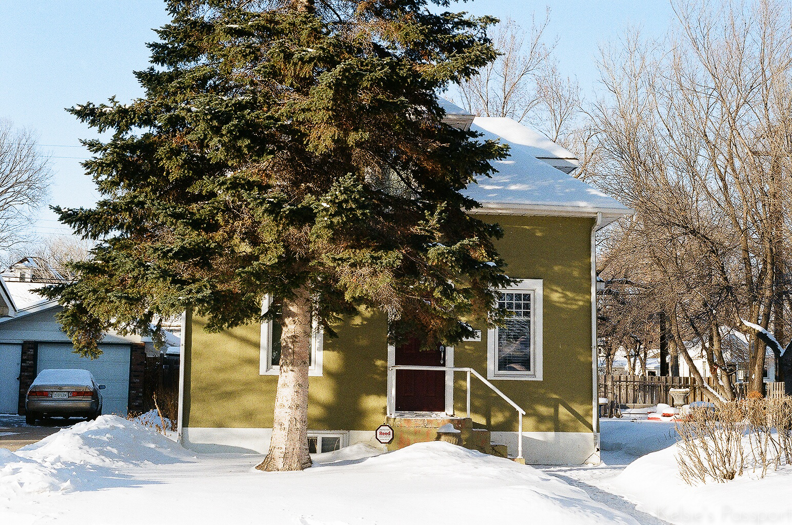 Saskatoon_houses_-6.jpg