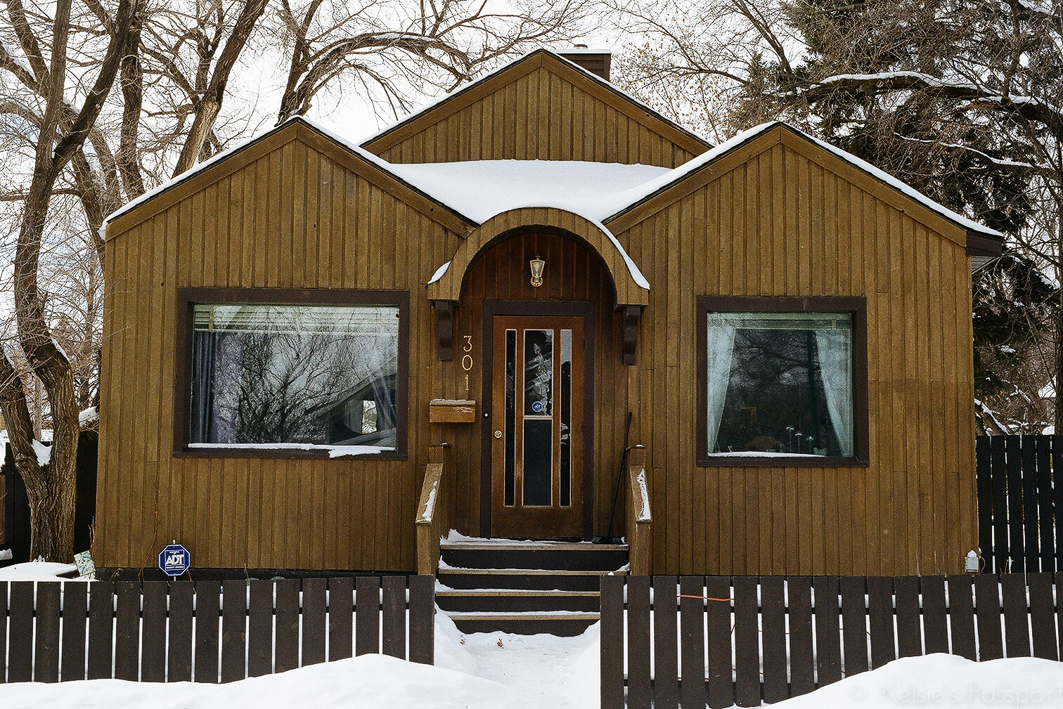 Saskatoon_houses_-10.jpg