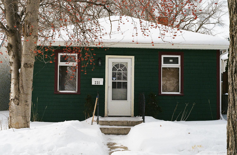 Saskatoon_houses_-11.jpg