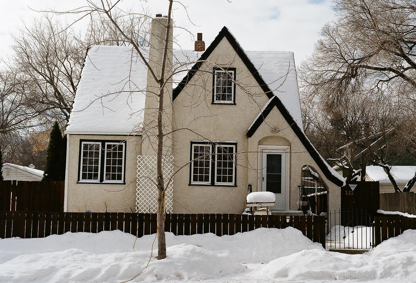 Saskatoon_houses_-12.jpg