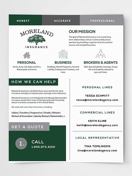Moreland-One-Sheet-Flyer.jpg