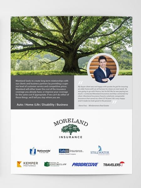 Moreland-Real-Estate-Flyer.jpg