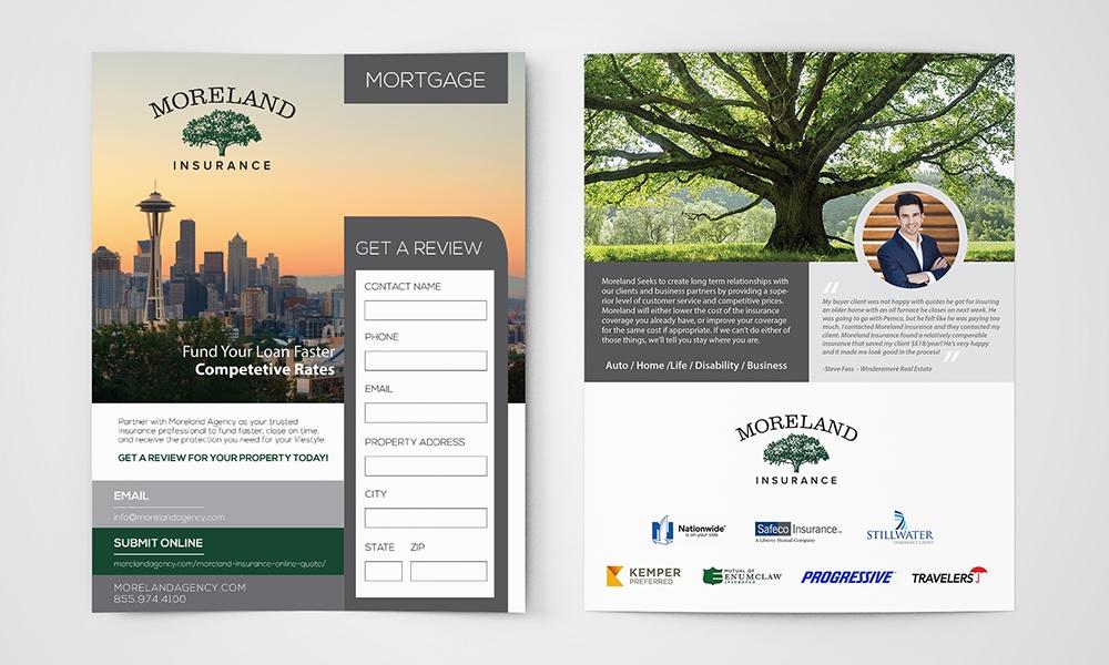 Moreland-Seattle-Flyer.jpg