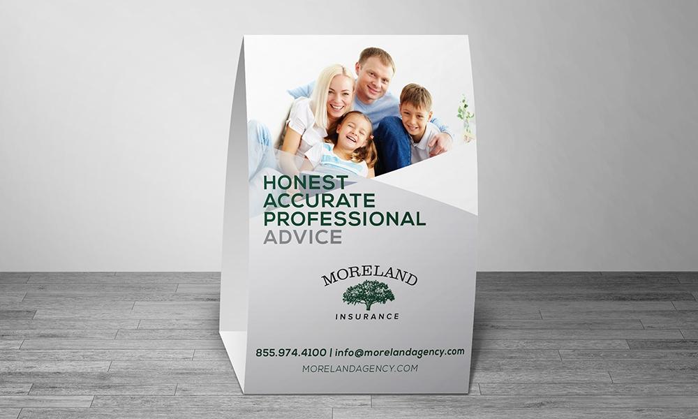 Moreland-Table-Tent.jpg