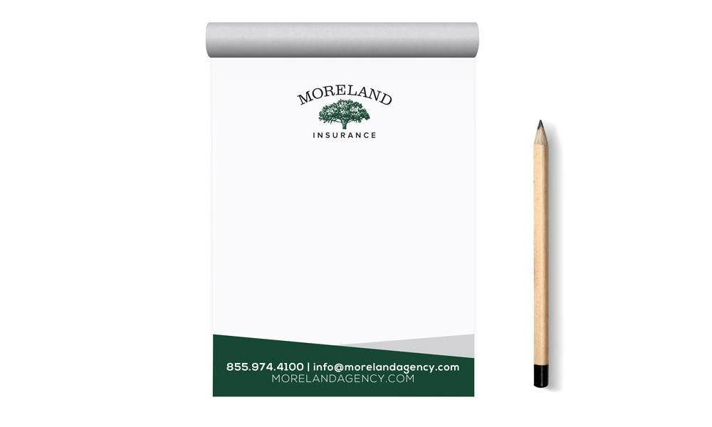 Moreland-Notepad.jpg