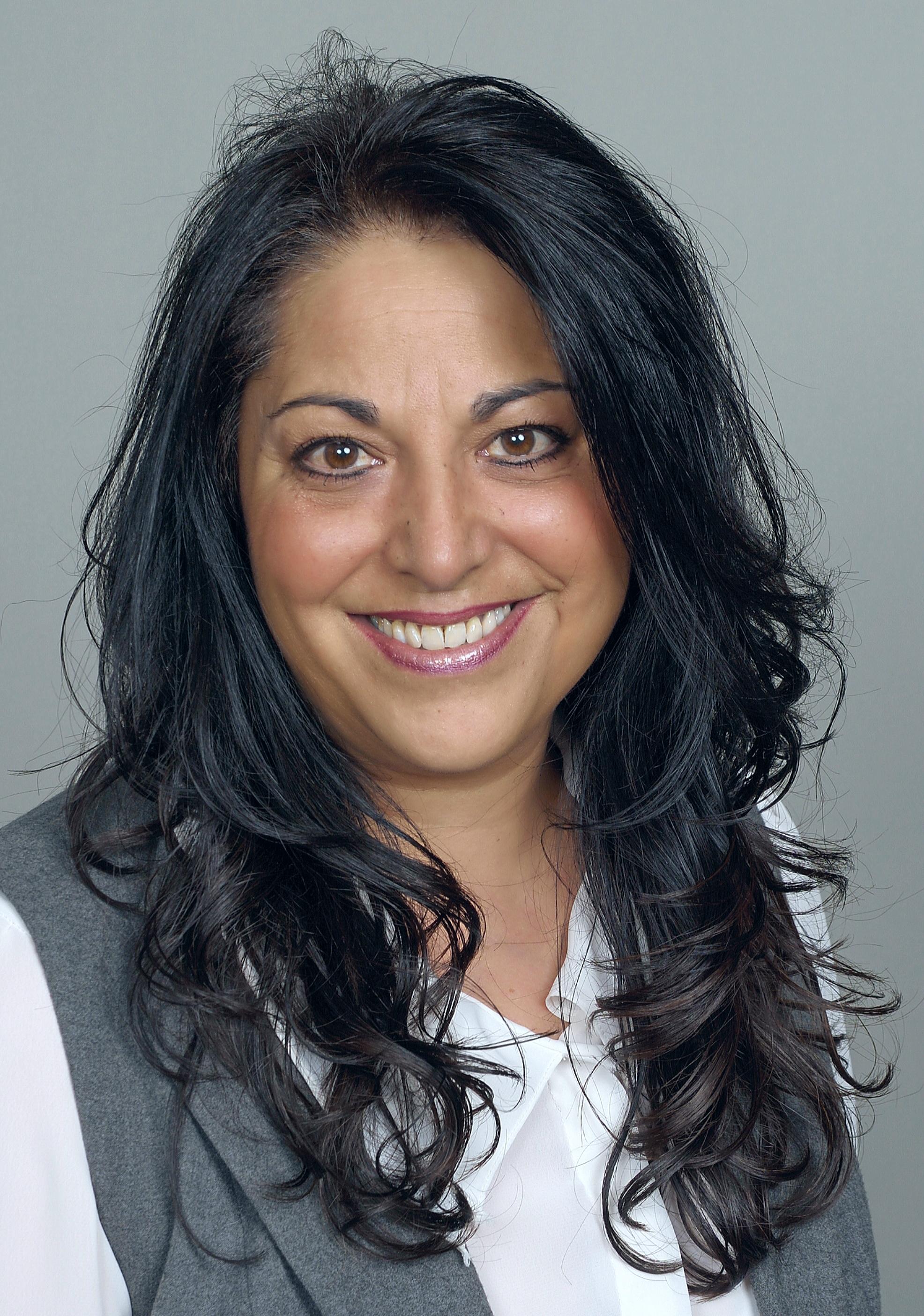 Lily Bhatia, Marketing Representative 253.592.5873