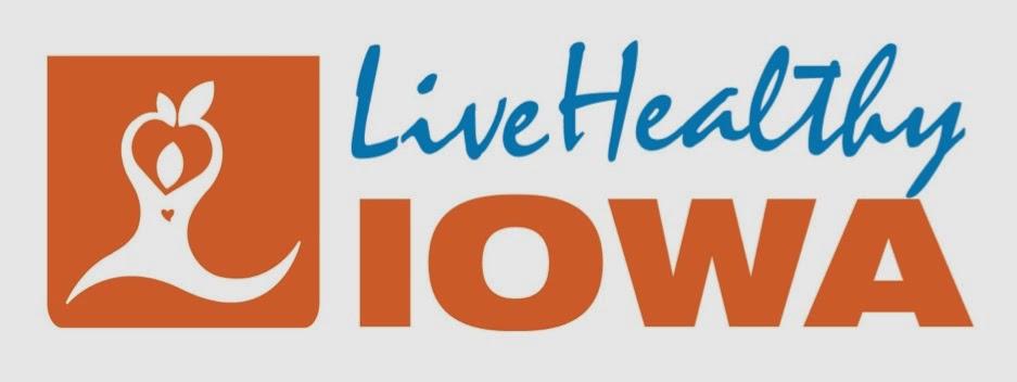 Live_Healthy_Iowa_logo.jpg