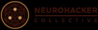 logo-neurohcker-1 (1).png