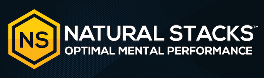 naturalstacks-ad.png