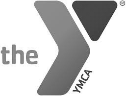 ymca logo 2.jpeg