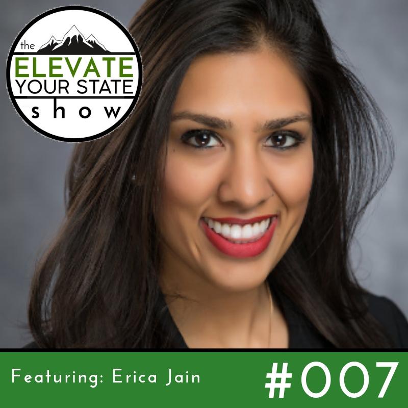 Erica Jain's EYS Podcast Image.jpg