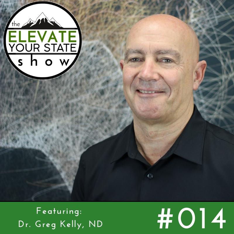 Dr Greg Kelly EYS Podcast Image.jpg