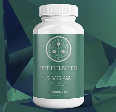 eternus2 (2).jpg