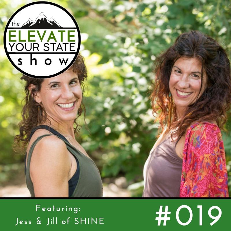 Jess & Jill of SHINE EYS Podcast Image.jpg