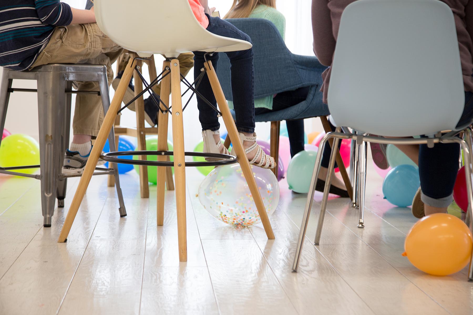 ChairsAndBalloons.jpg