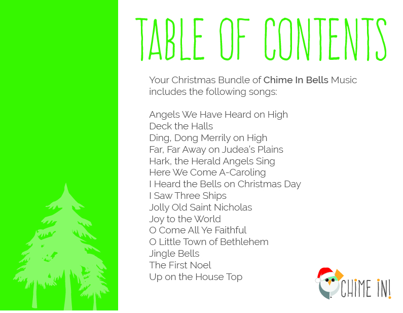 ChristmasTableofContents.jpg