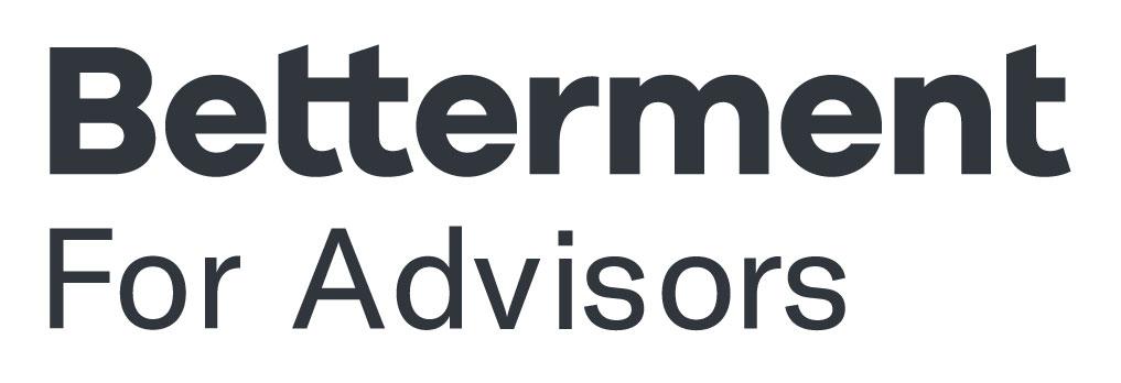 betterment_advisors_logo.jpg