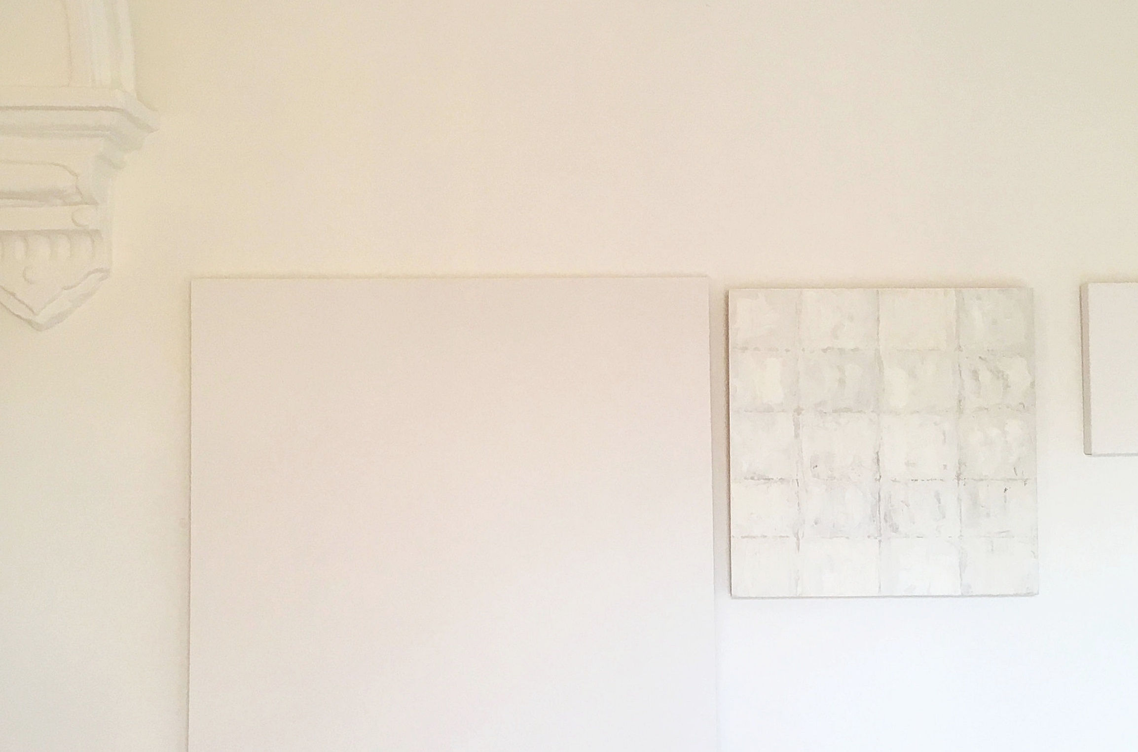 Twilight Textures - Interior Design - Space is Obsolete