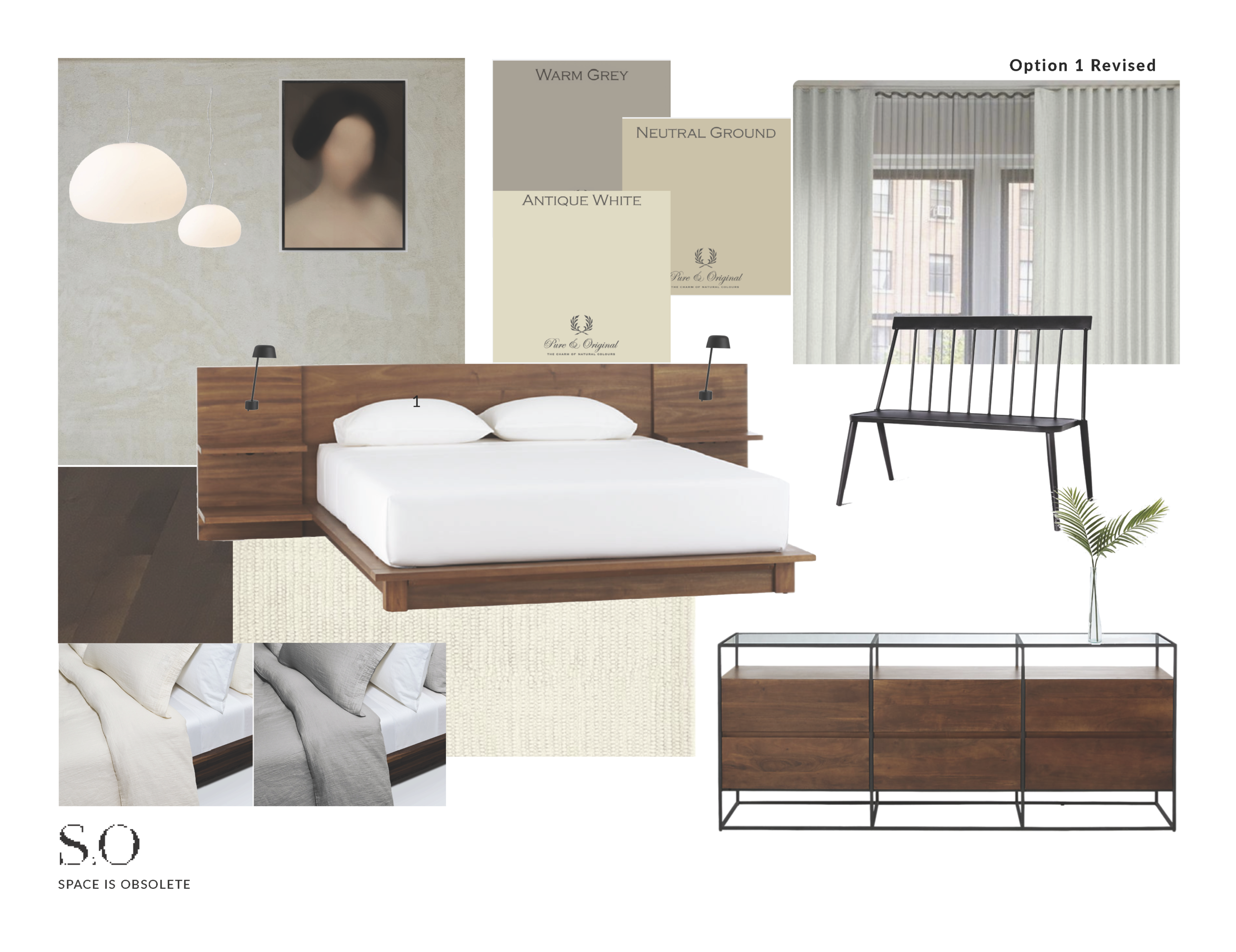 Zionts Master Suite Revised_Page_1.png