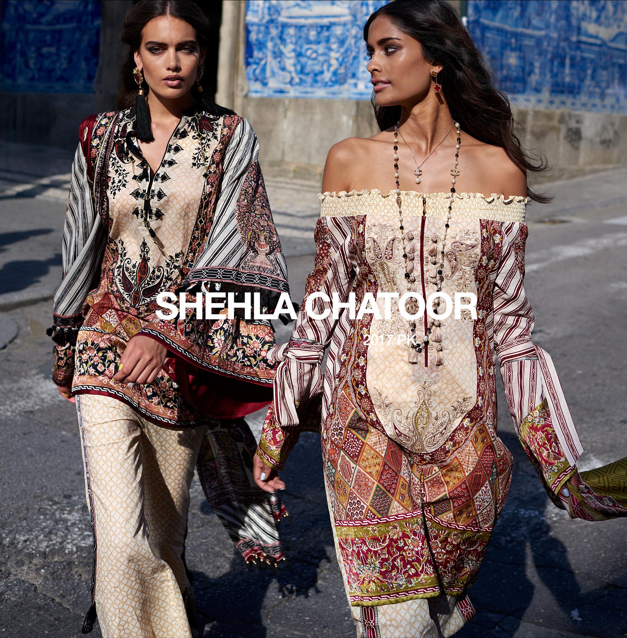 marioprincipe_shehla chatoor0071.jpg