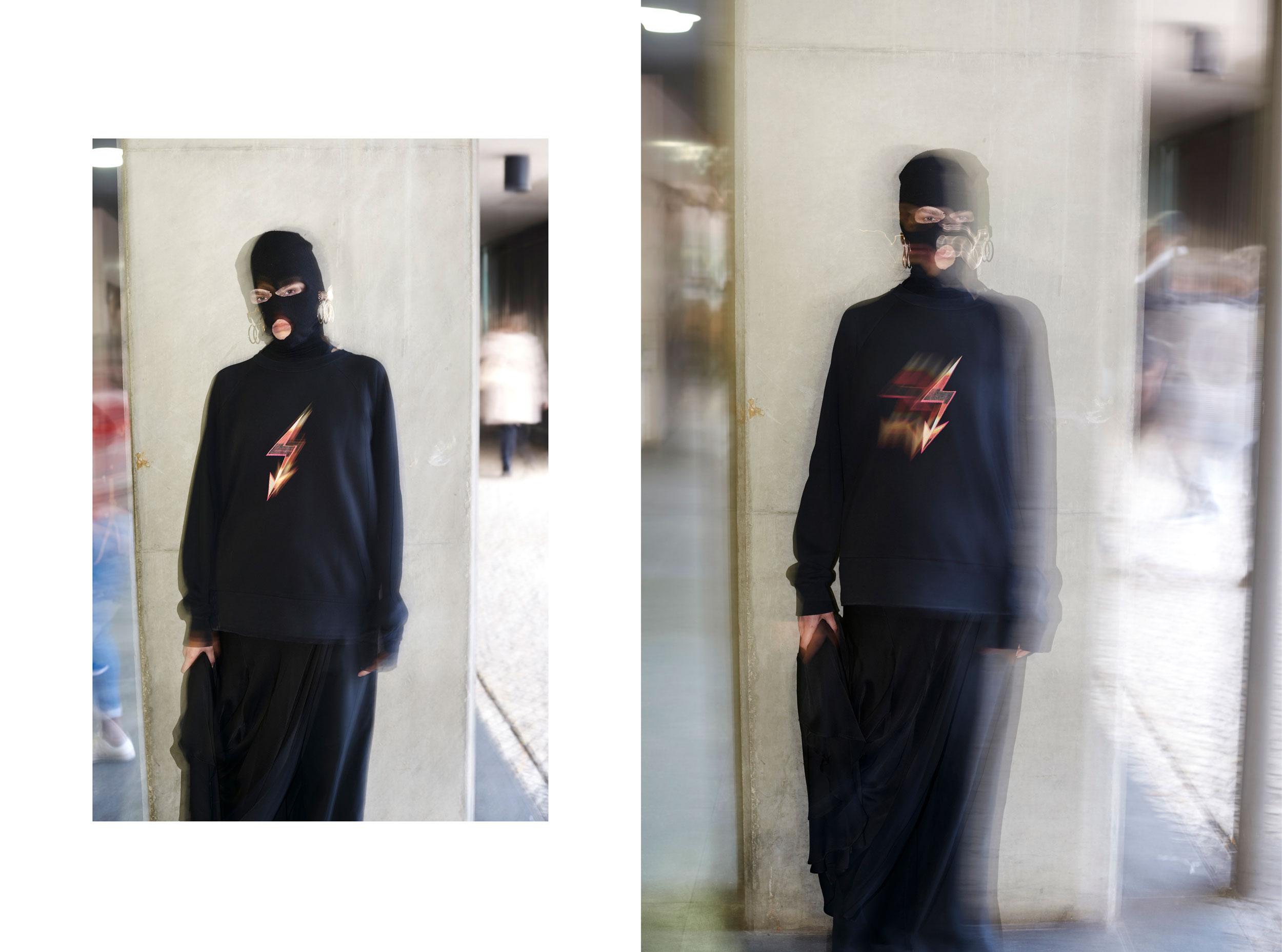 spreads-flame-black_8.jpg