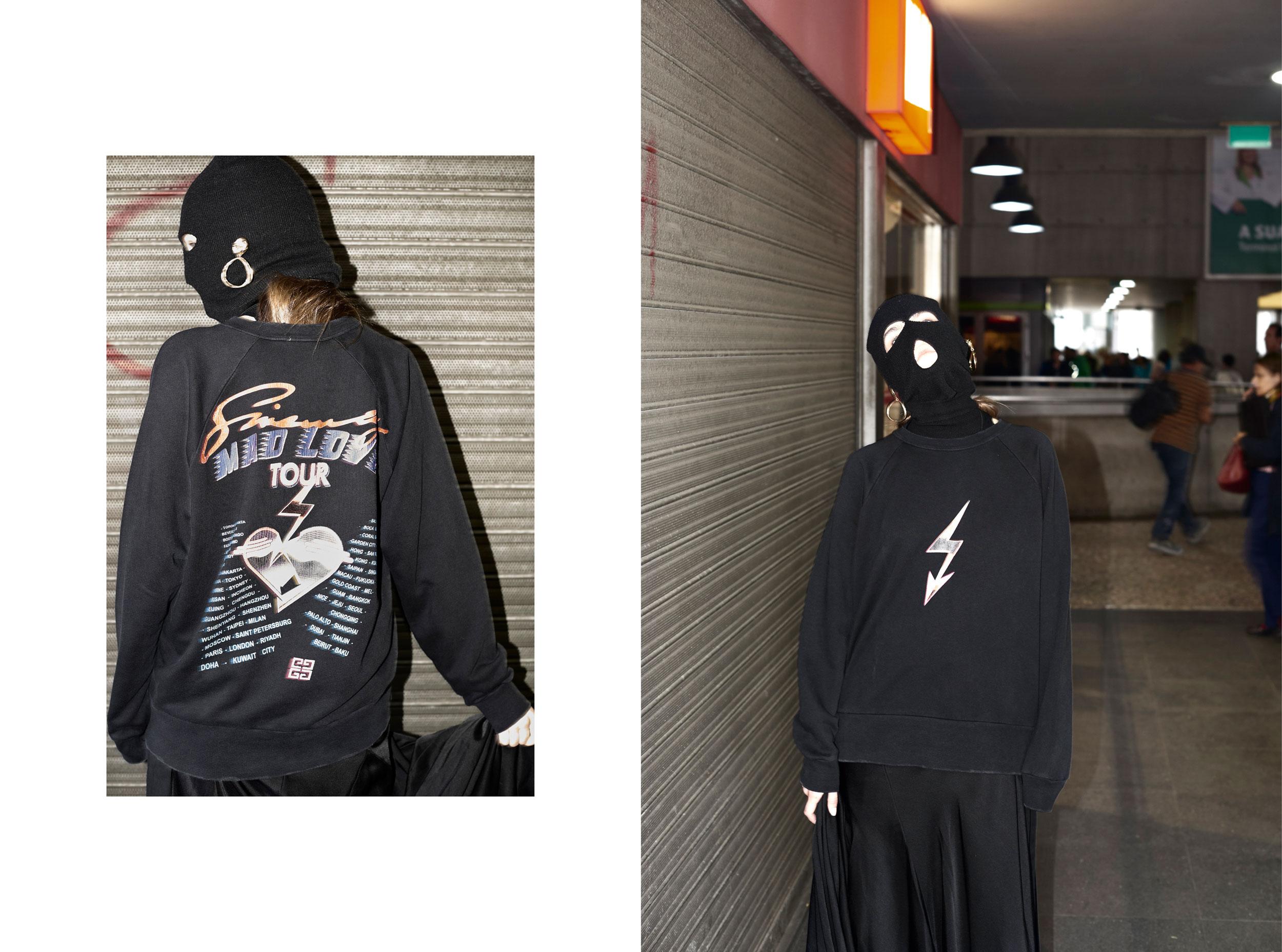 spreads-flame-black_11.jpg
