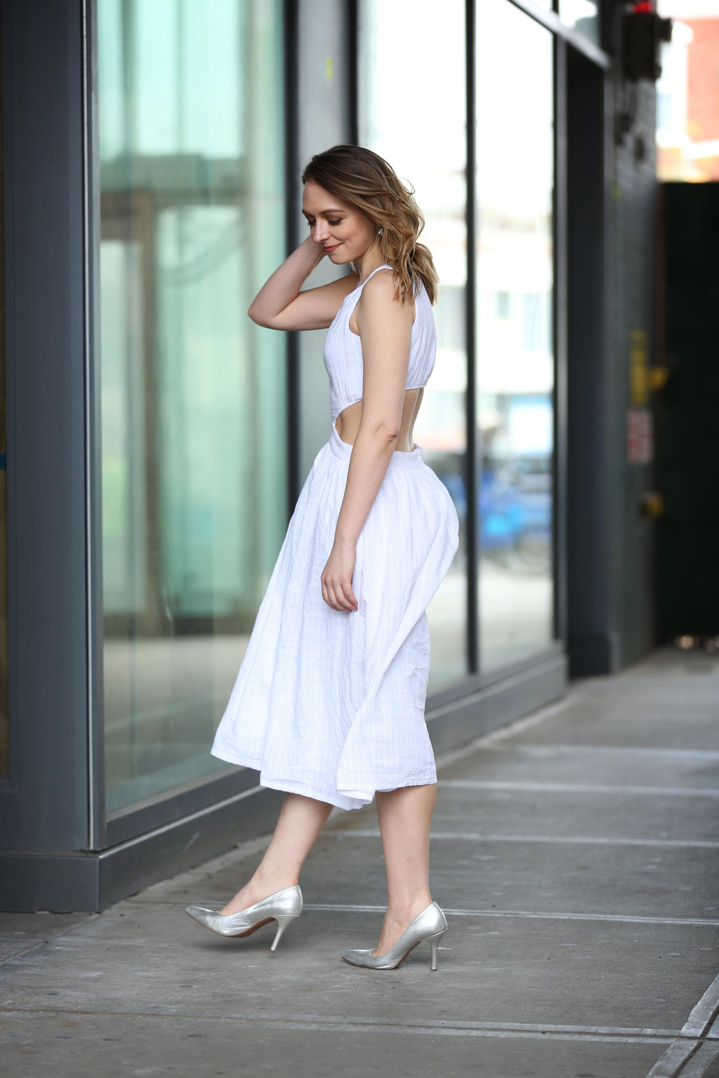 Holly-Anne-Williams-Photo16.jpg