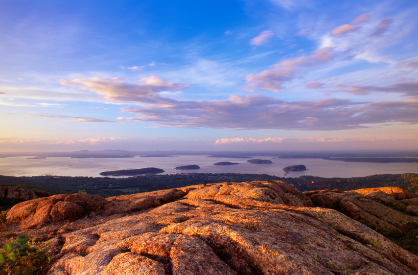Acadia_National_Park.PNG