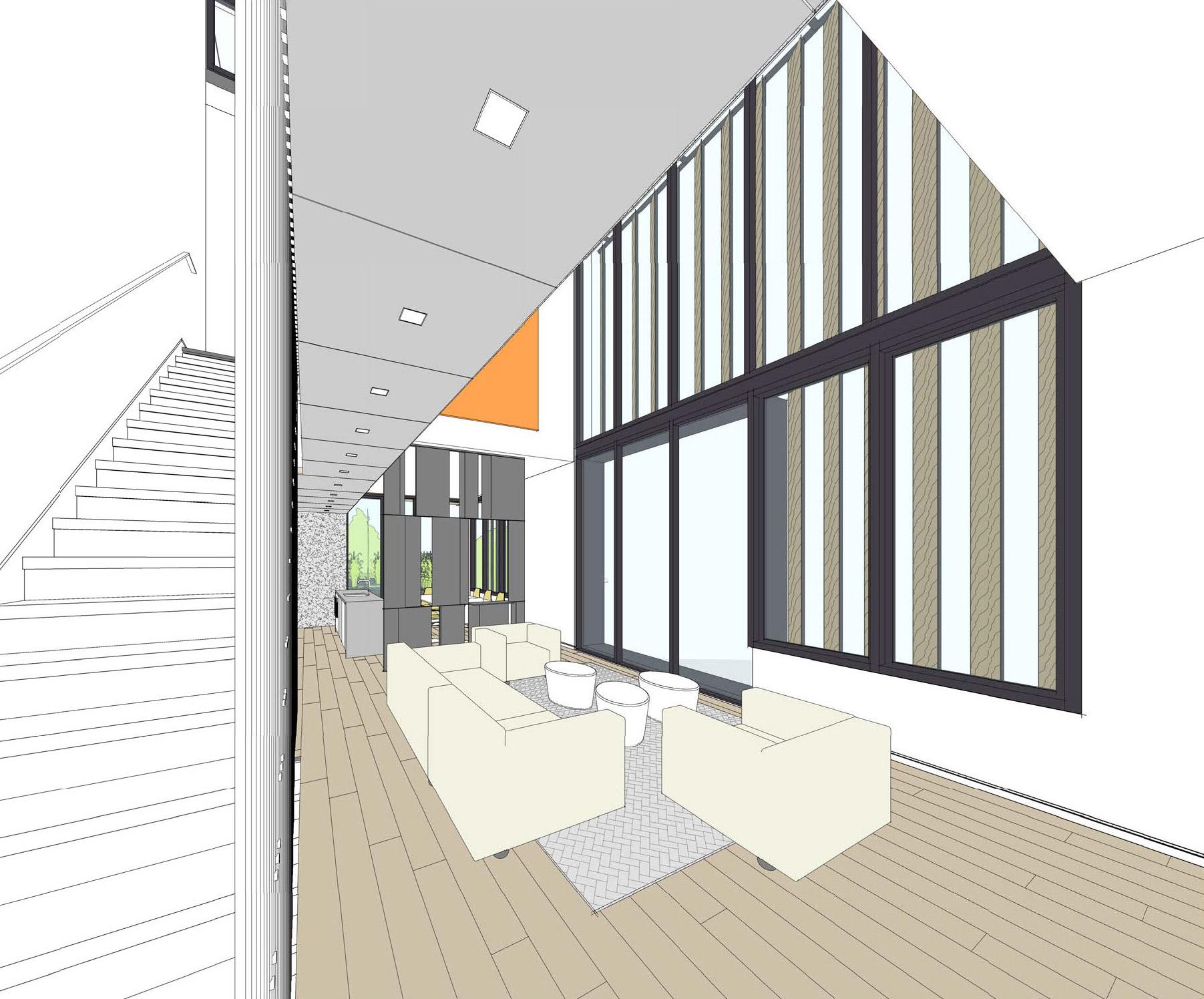 Interior_11_Living Rm.jpg