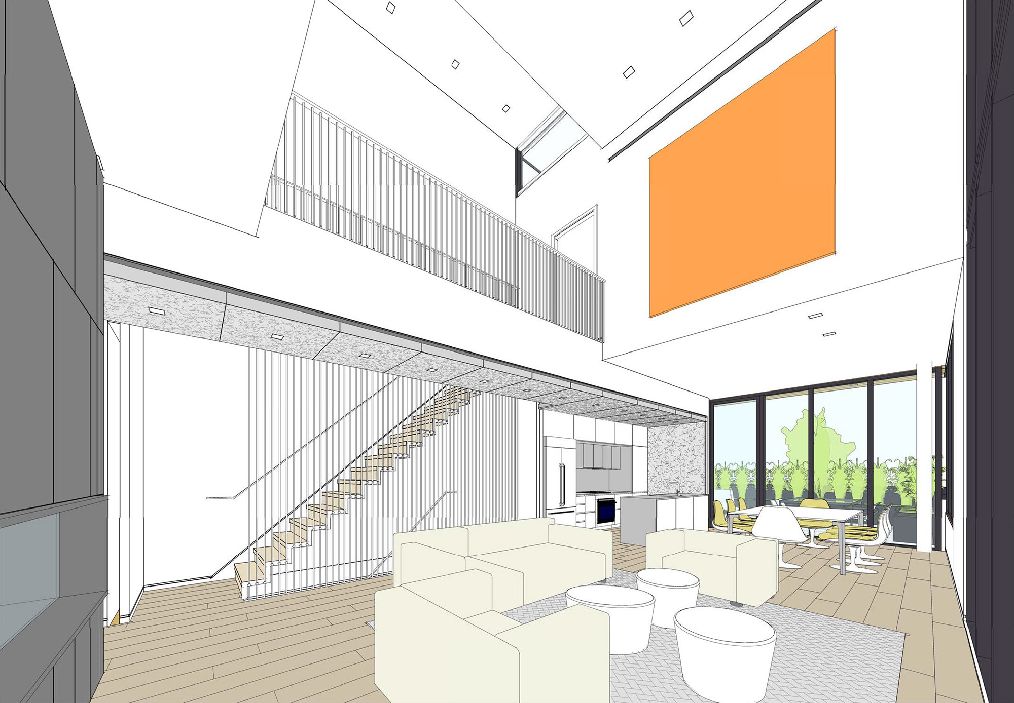 Interior_13_Living Rm.jpg