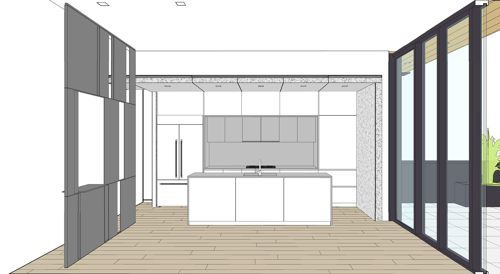 Interior_15_Kitchen.jpg