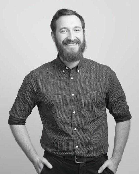 Enzo Cordova