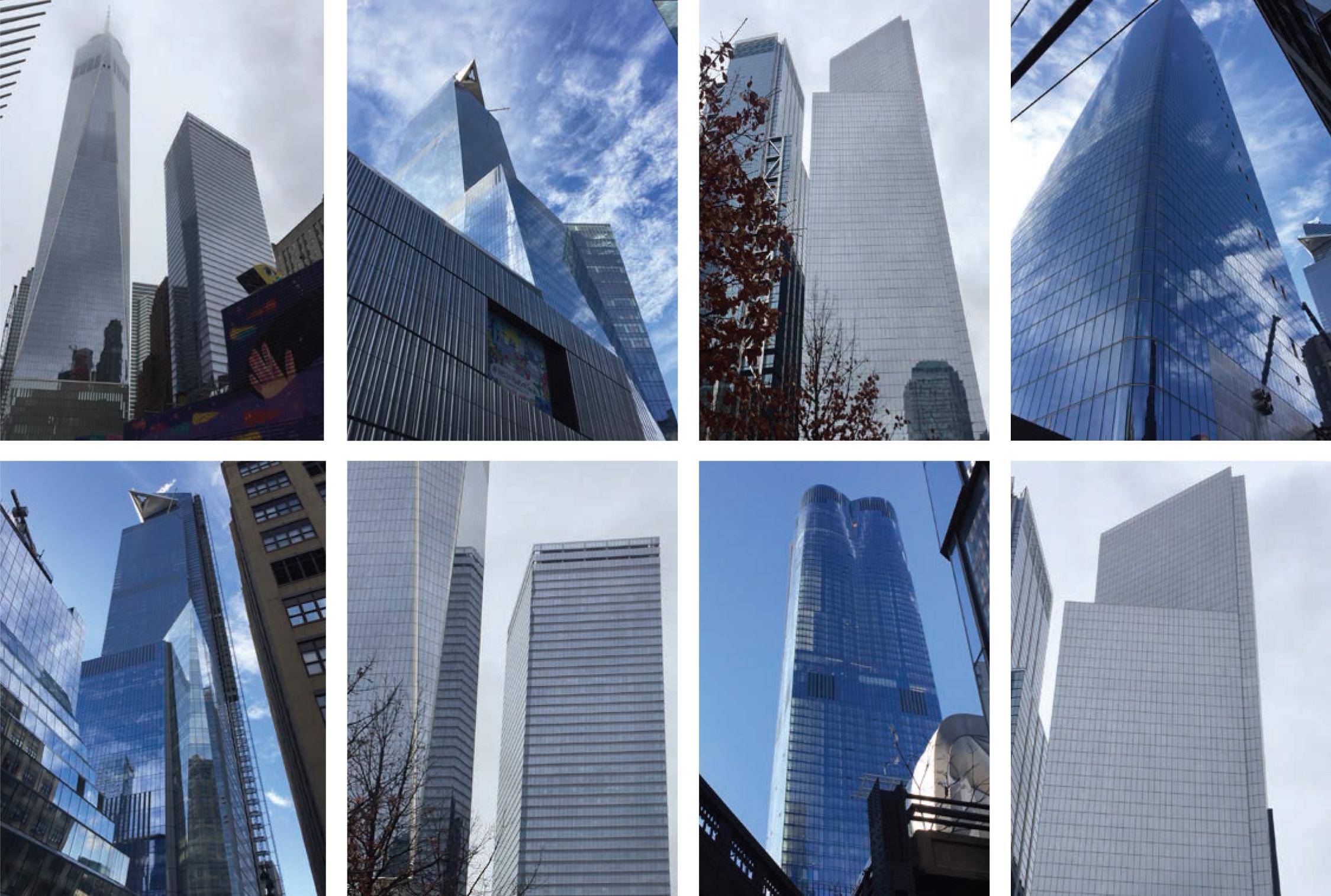 Blue Building_Jack Esterson (1).jpg