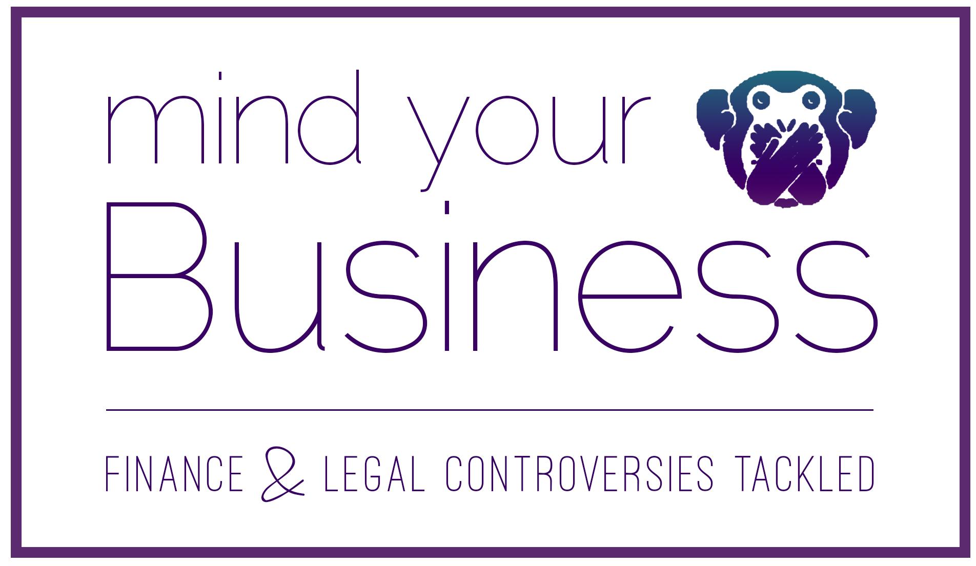 Mind Your Business Logo_Inversebrder.png