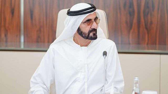 Very good move by HH Sheikh Mohammed bin Rashid al Maktoum.  And, why stop at the public sector?  All sectors, industries and companies can benefit from a customer-centric way of doing business.  It all starts from the tone at the top and filters down to having the best people working in the best positions... #worklifeharmony #uae #dubai #thescalablecfo  https://www.thenational.ae/uae/government/boosting-staff-morale-key-as-sheikh-mohammed-raises-bar-for-customer-service-1.910587