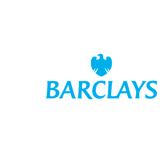 Barclays (1).png