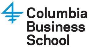 columbi business school.jpg