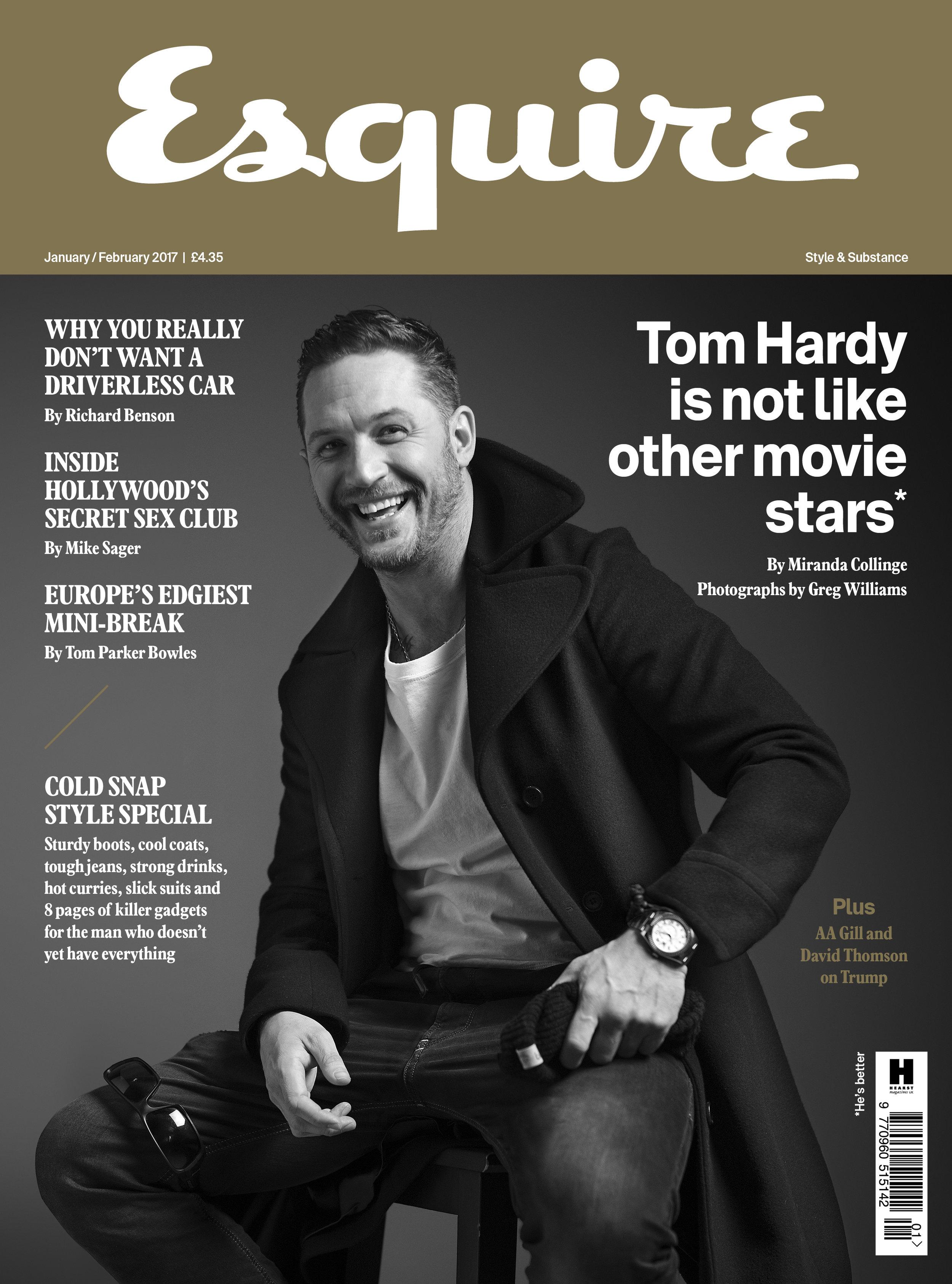 Tom Hardy cover.jpg