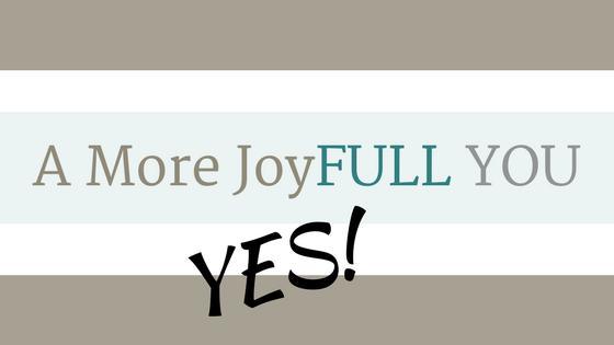 JoyFULL--Blog-3.png