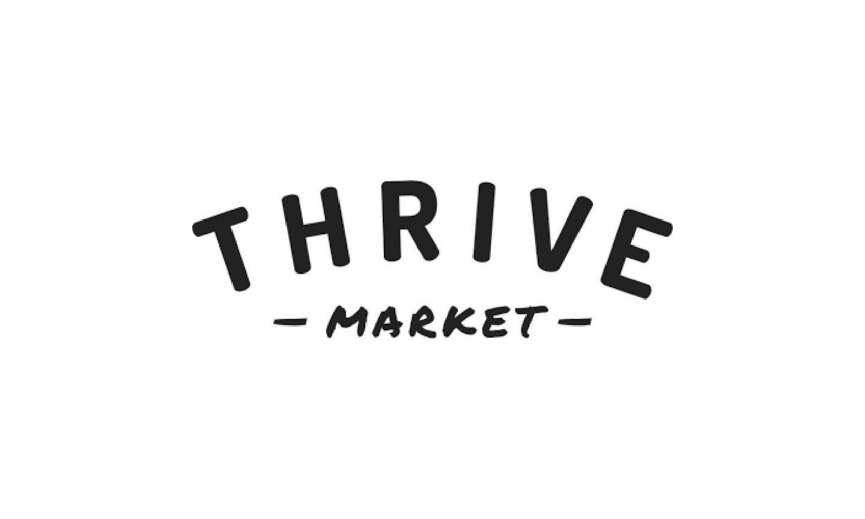 Thrive-Market-logo.jpg