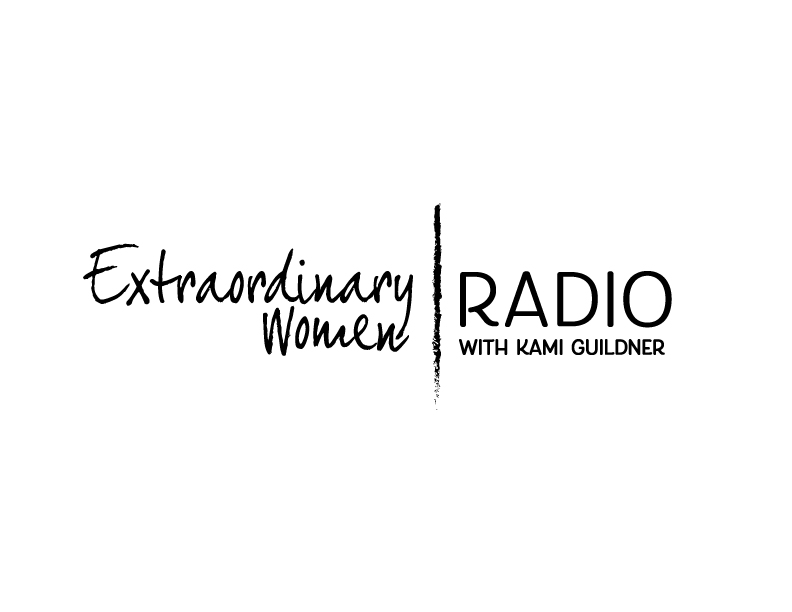 EW-Radio-Black-Logo.jpg