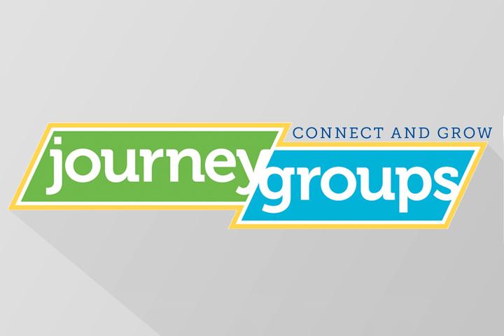 Journey Groups.jpg