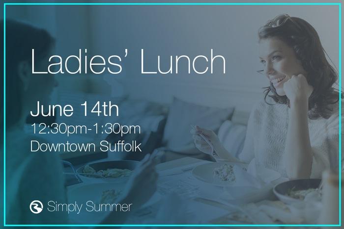 SmplySmr_0614_Ladies-Lunch.jpg