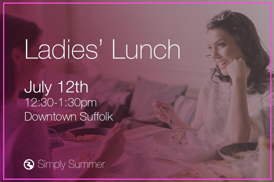 SmplySmr_0712_Ladies-Lunch.jpg
