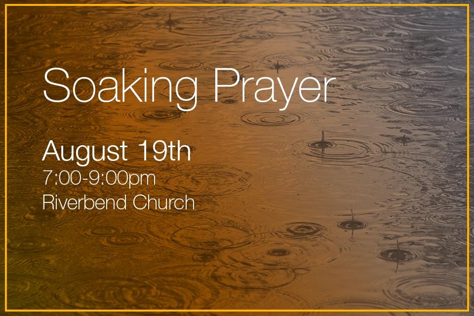 SmplySmr_0819_Soaking-Prayer.jpg
