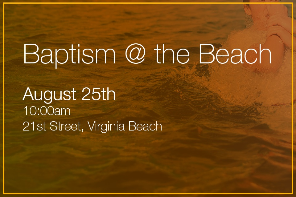 SmplySmr_0825_Beach-Baptism.jpg