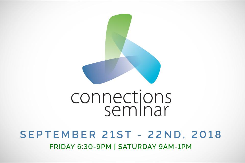 connections-seminar-website-event.jpg