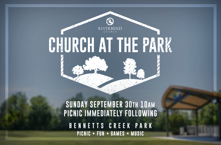 Church_at_the_Park_30Sep2018.png
