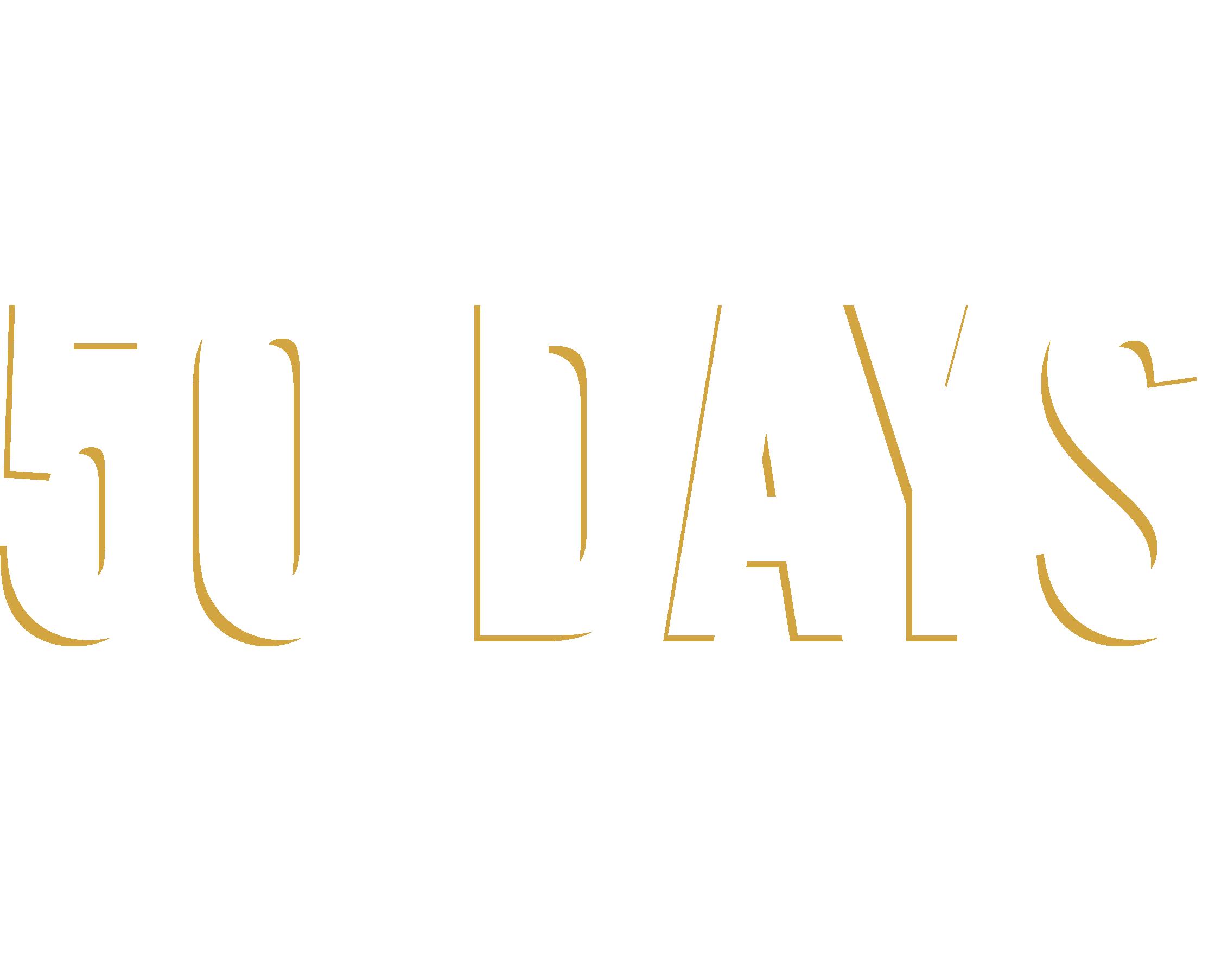 50days of focus logo.png