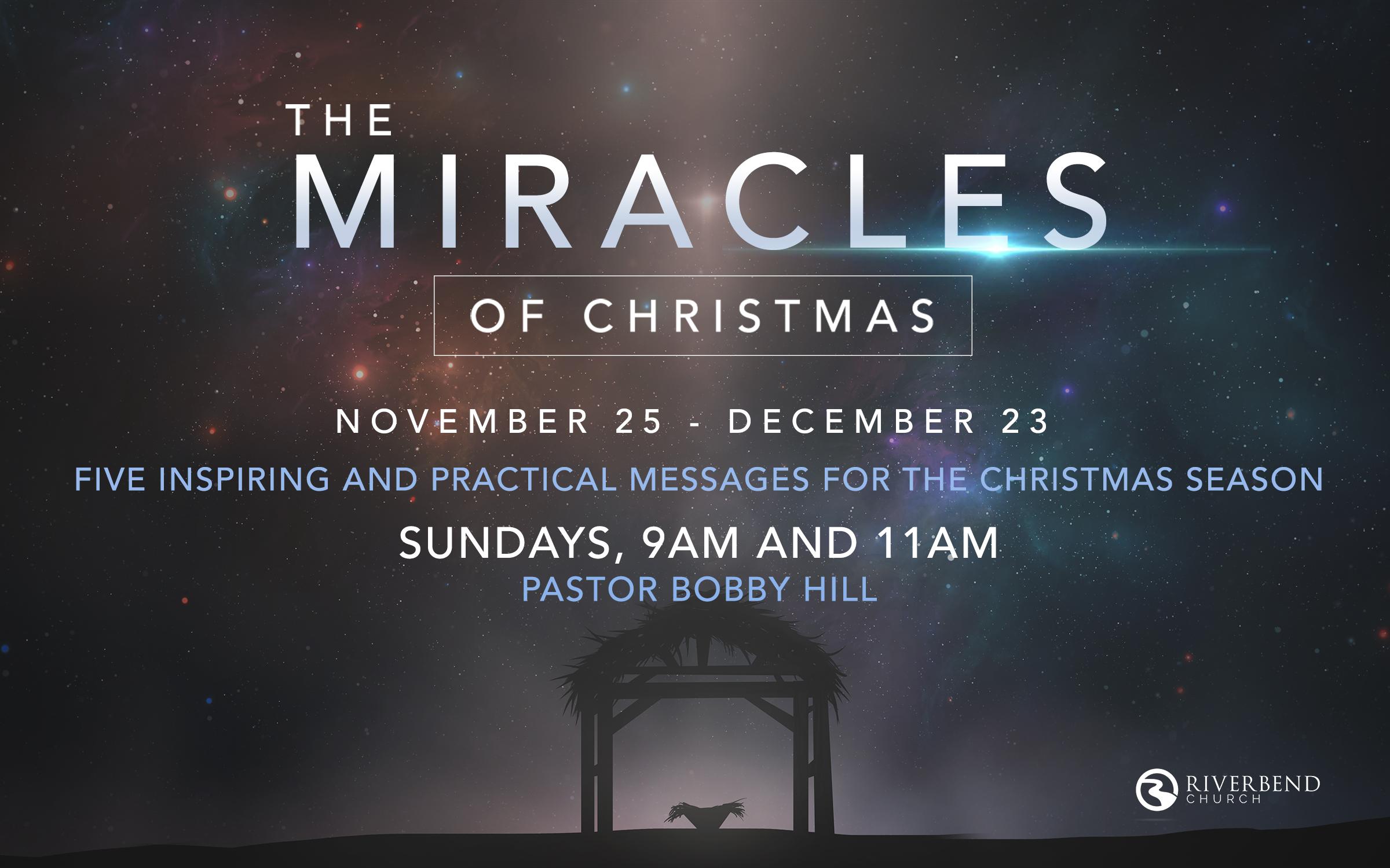miracles of christmas print.jpg